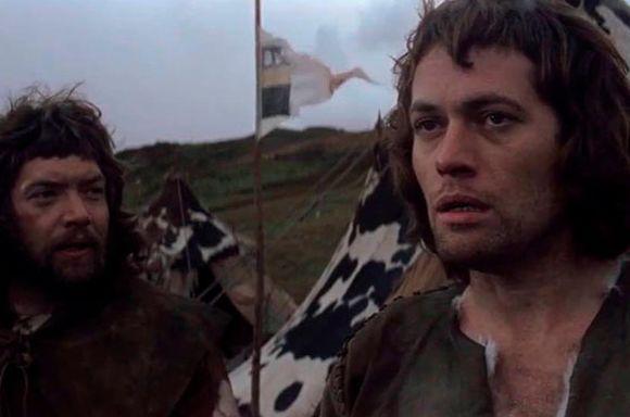 """Imagen de """"Macbeth"""" 9"""