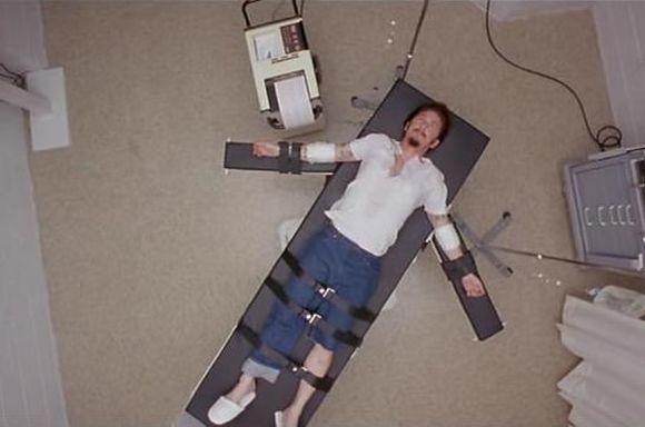 """Imagen de """"Pena de muerte"""" 10"""