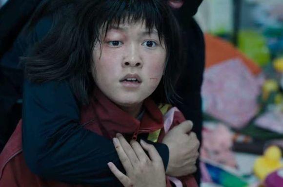 """Imagen de """"Okja"""" 14"""