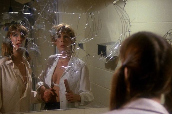 """Imagen de """"Prom Night. Llamadas de terror"""" 15"""