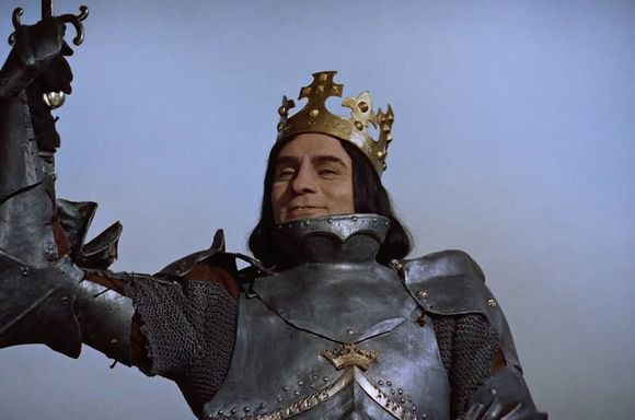 """Imagen de """"Ricardo III"""" 5"""