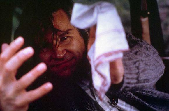 """Imagen de """"Secuestrada"""" 8"""