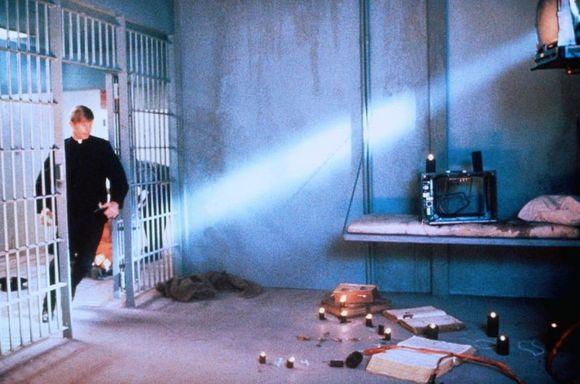 "Imagen de ""Shocker, 100.000 voltios de terror"" 7"