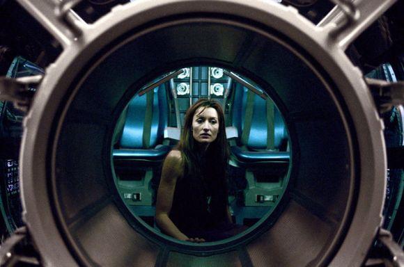 "Imagen de ""Solaris (2002)"" 3"