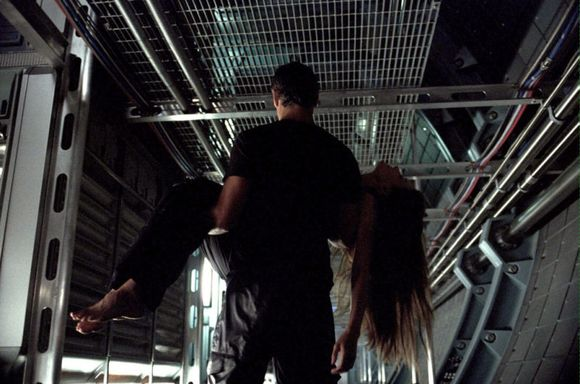 "Imagen de ""Solaris (2002)"" 5"