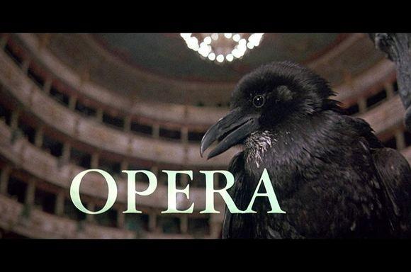 "Imagen de ""Terror en la ópera"" 16"