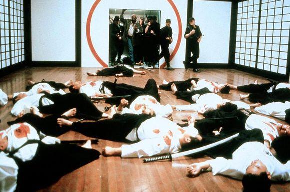 "Imagen de ""The Punisher (Vengador)"" 13"