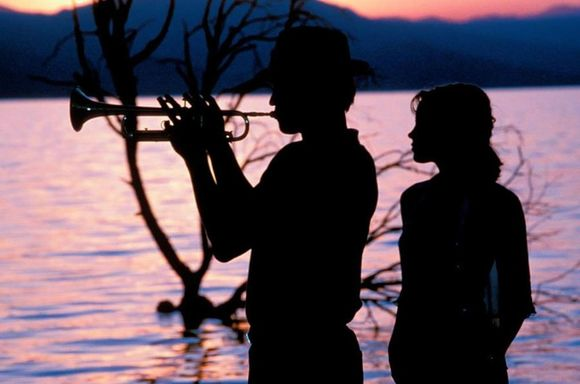 "Imagen de ""The Salton Sea"" 2"