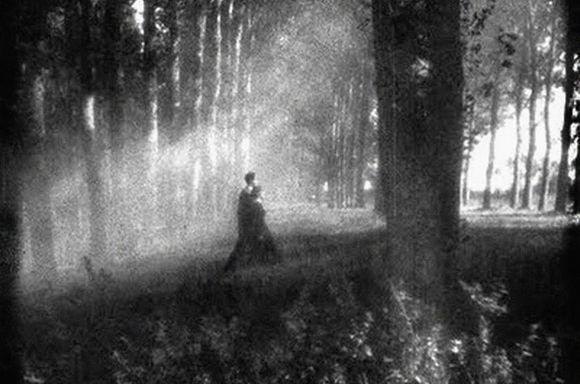"""Imagen de """"Vampyr, la bruja vampiro"""" 15"""