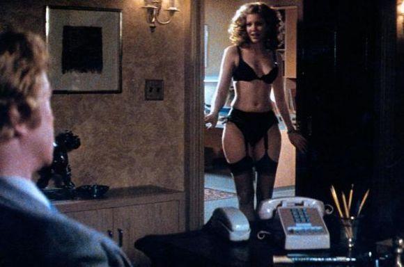 "Imagen de ""Vestida para matar"" 8"