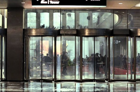 "Imagen de ""World Trade Center"" 13"