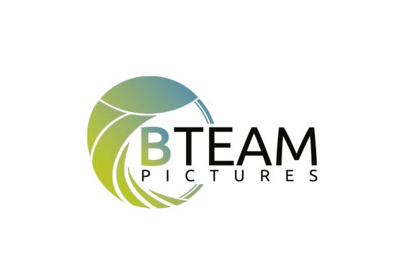 BTEAM PICTURES