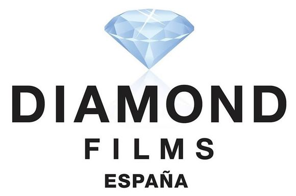 DIAMOND FILMS ESPAÑA