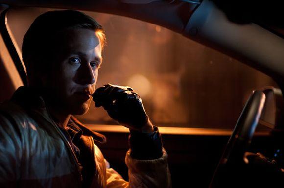 """Conductor"" (Ryan Gosling)"