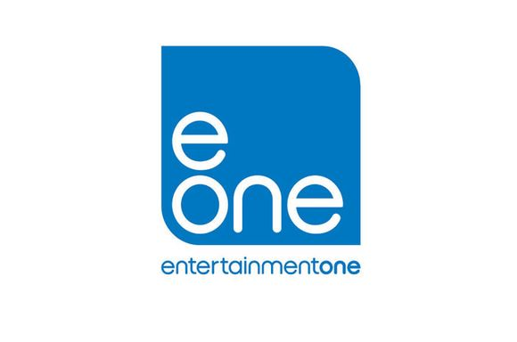 ENTERTAINMENT ONE - eOne FILMS SPAIN