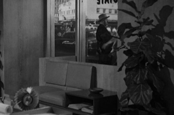 Psicosis (Psycho, 1960)