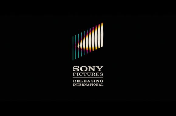 SONY PICTURES RELEASING ESPAÑA