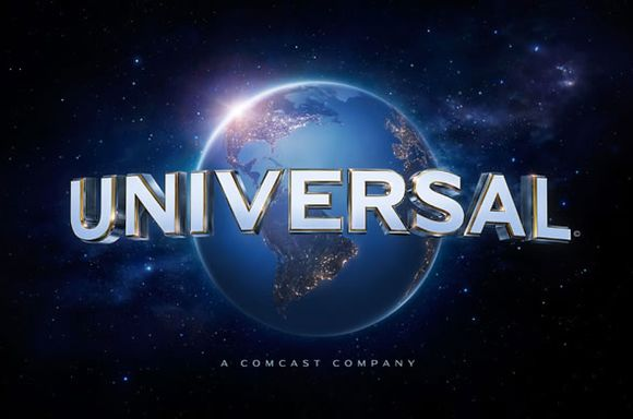UNIVERSAL PICTURES INTERNATIONAL SPAIN