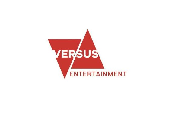 VERSUS ENTERTAINMENT