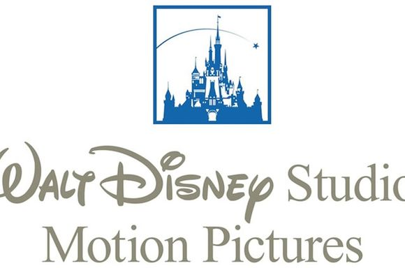 WALT DISNEY STUDIOS MOTION PICTURE SPAIN