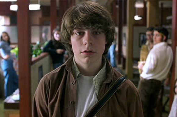 Patrick Fugit (William Miller)
