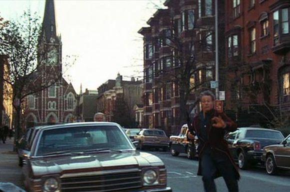 "Imagen de ""Manhattan Sur"" 11"