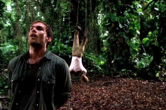 """Imagen de """"Tesoro del Amazonas"""" 15"""