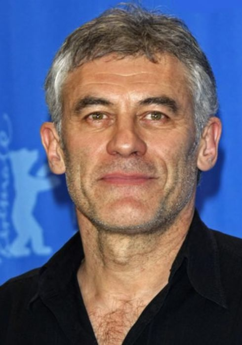 Érick Zonca