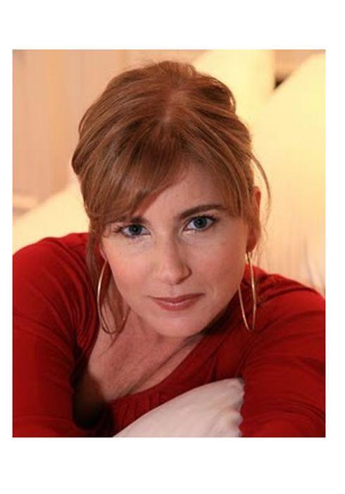 Cecilia Dopazo