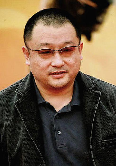 Wang Xiaoshuai