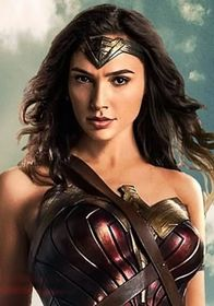 Diana (Wonder Woman)