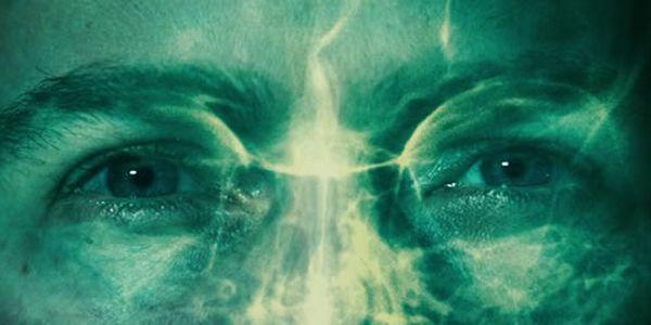 Imagen de los títulos de El increíble Hulk
